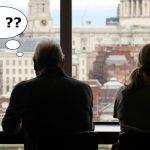 10) Grammatically Speaking – The Elusive Ellipsis